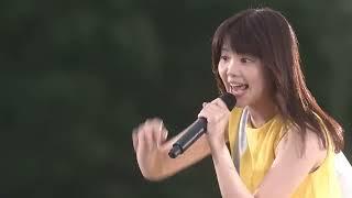 Blue Bird Ikimono-Gakari