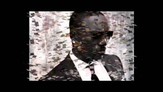 Oshen Meri Lewa Remix Akon Don