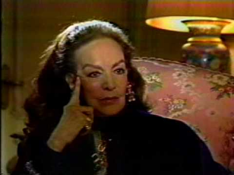 MARIA FELIX maria felix diego rivera LA DO209A YouTube
