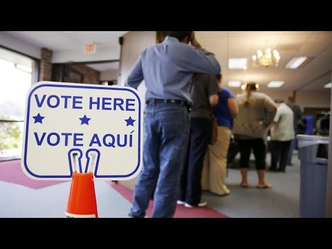 court-orders-texas-to-change-its-'discriminatory'-voter-id-law