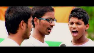 Swaeroes Song Directed by Sheru Thirupathi Swaero ll Music by Suresh Bobbili