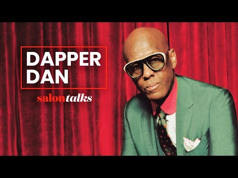 dapper-dan-on-how-he-became-a-fashion-icon