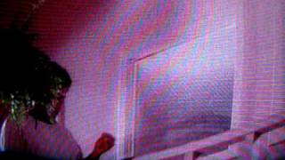 Video Cameron's Closet Asshole Stepdad Attacked By Closet Demon!!! download MP3, 3GP, MP4, WEBM, AVI, FLV September 2017