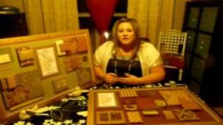 Heidi Miller Biggest Loser Audition Season 10 Part 2