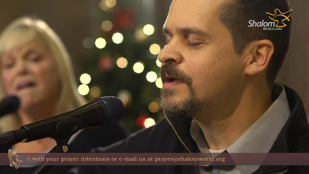 Night Vigil : December 2017