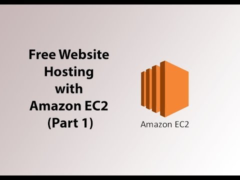 The Website Hosting Guide : Getting Started with AWS (Part 1)