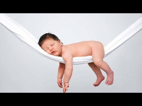 Videos Bebes Graciosos | Funny Babies Videos!