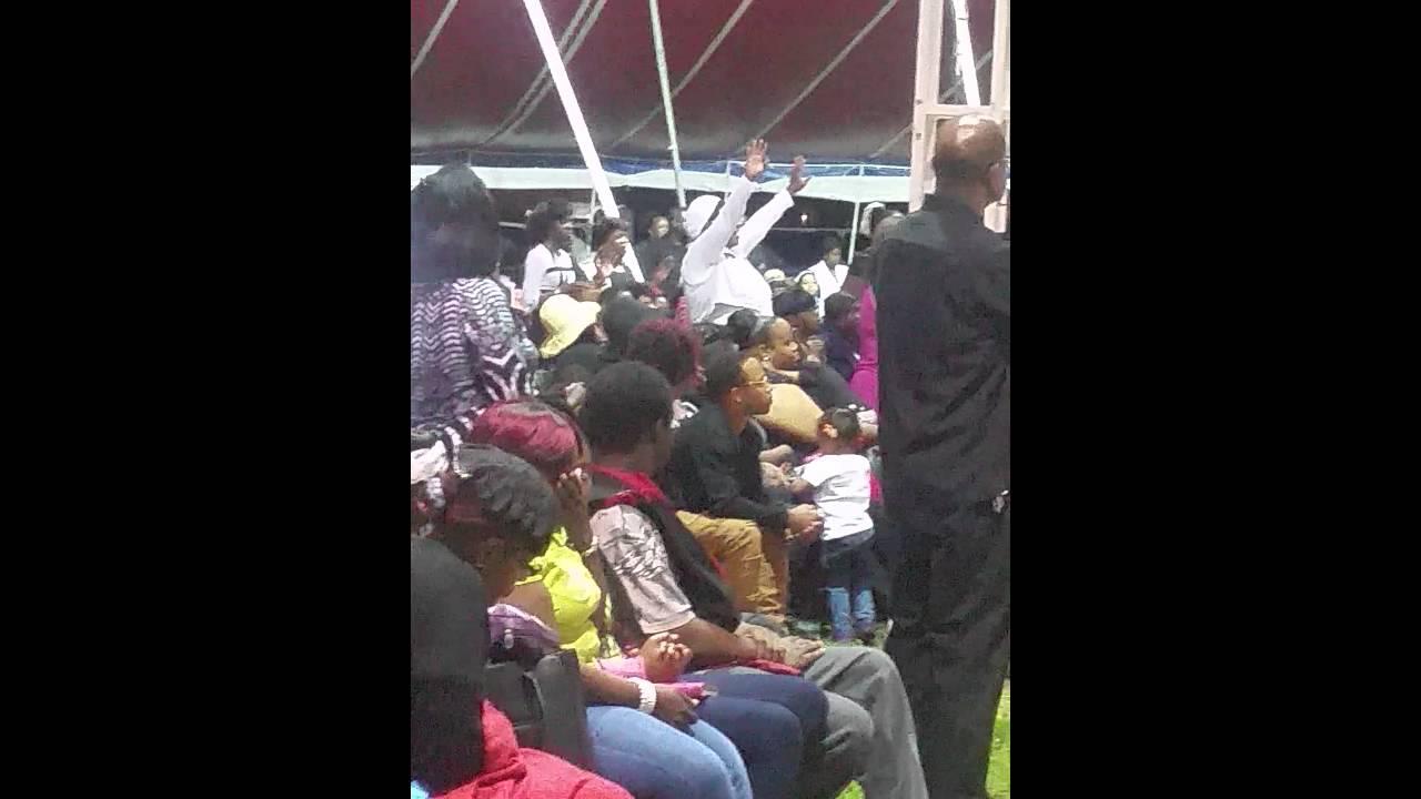 apostle darryl mccoy a ga tent revival apostle darryl mccoy a ga tent revival