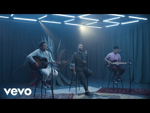 Reik – Tatuajes (Video Oficial)