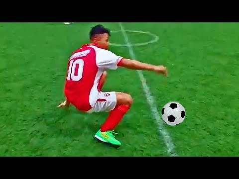 BEST OF - TOP 100 SOCCER FOOTBALL FAILS 2015