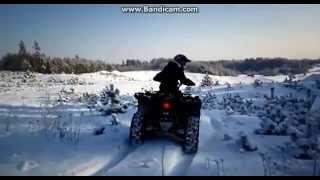 Il miglior avvistamento UFO degli ultimi anni - Svezia , Febbraio 2012 -