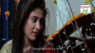 Bangla Natok বউ বদল[HD] ft.Shajal,Mehjabin