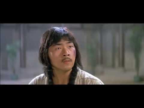 Marco Polo (1975) Kuo Chui vs. Wang Lung Wei, Fu Sheng vs. Leung Kar Yan