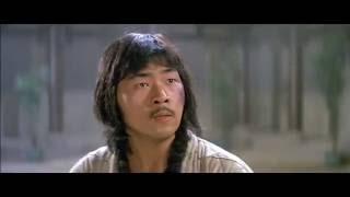 Download Video Marco Polo (1975) Kuo Chui vs. Wang Lung Wei, Fu Sheng vs. Leung Kar Yan MP3 3GP MP4