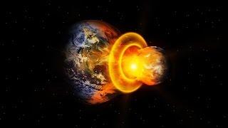 Конец света в 2017? Когда и из-за чего наступит конец света? Нибиру, планета X? (нет)
