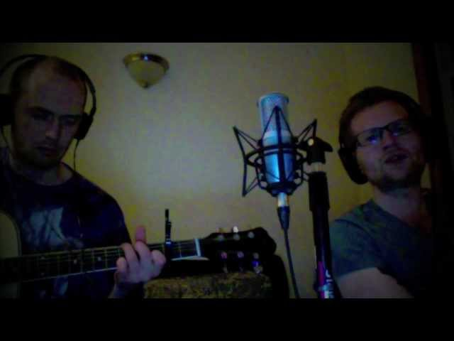 Kelvin Killmon ft. Nick - How to Disappear Completely Cover