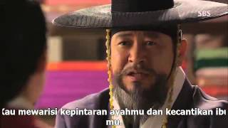 Video JANG OK JUNG EPISODE 5 SUBTITLE BAHASA INDONESIA download MP3, 3GP, MP4, WEBM, AVI, FLV Januari 2018