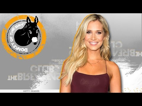 Kristine Leahy Plays The Victim After Lavar Ball Comments