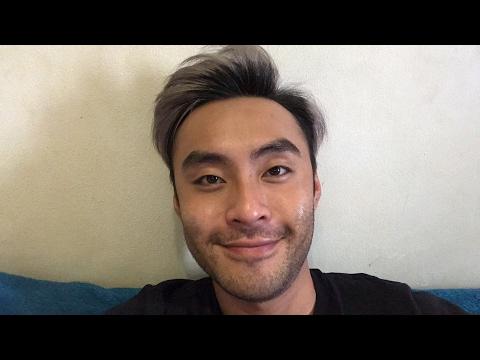 [Dustin Ơi] Livestream #1 - Bạn hỏi mình trả lời