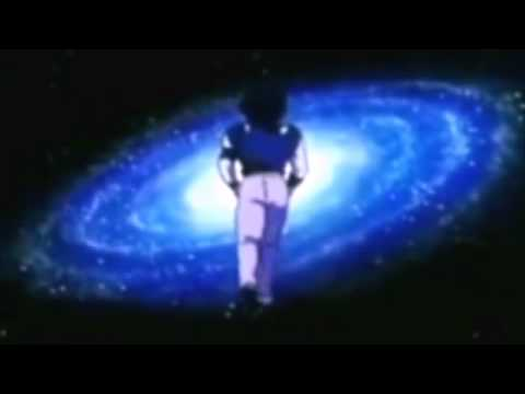 "Saint Seiya(Os Cavaleiros do Zodíaco)Trailer:""As Lendas da Nova Era""R.C.A Trailers"