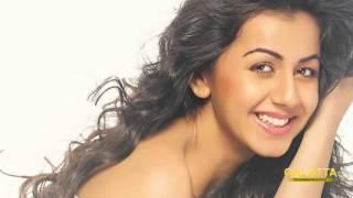 Balika Vadhu girl for GV Prakash