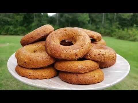 keto-pumpkin-donut-recipe🍩