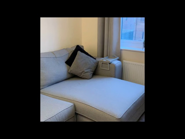 Rooms available, all bills included £550-750 Main Photo