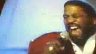 Gerald Levert- Dr. Feel Good