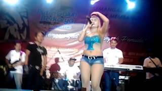 Rita Ratu Tawon - Ra Kuat Mbok   Dangdut Koplo Hot!!!!