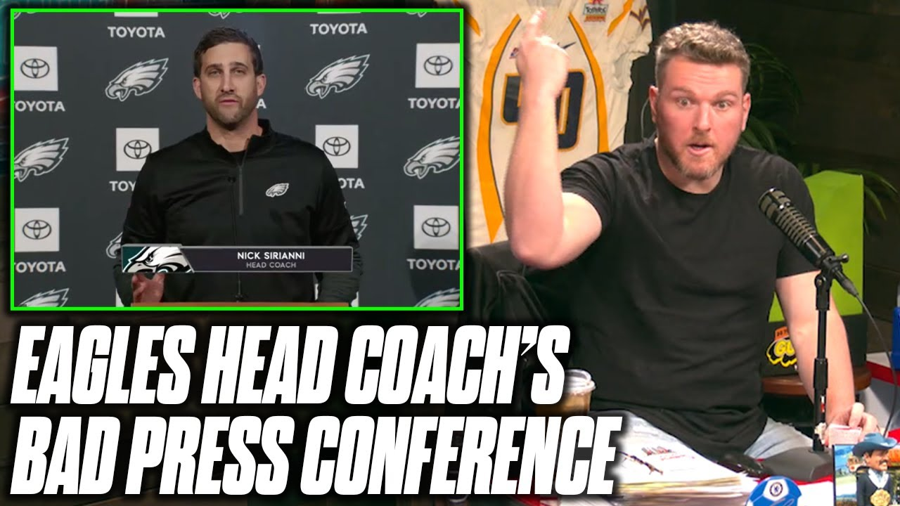 A Realist's Look at the Aaron Rodgers Presser