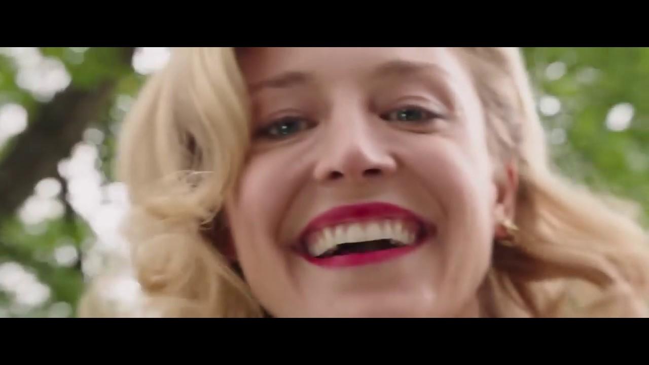 Egy Kutya Negy Elete Teljes Film Magyarul Youtube