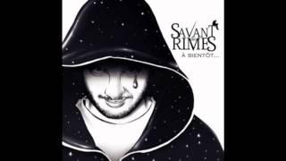 Savant des Rimes feat. Tone - Musique Libre