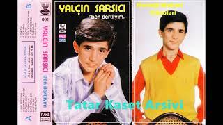 Yalcin Sarsici - Nisanlim (Fla…