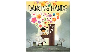 Family Musical Storytime - Dancing Hands