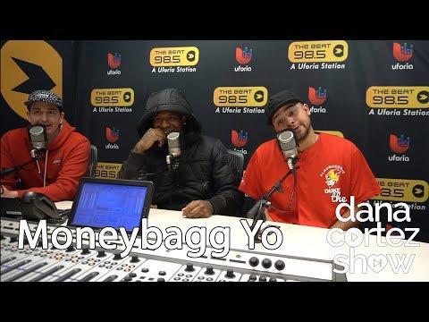 Moneybagg Yo Talks Drake Collab and Migos Altercation