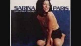 Sarina Paris - So I Wait