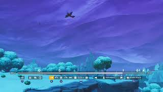 Check it out the best shot in fortnite. I half more skins.