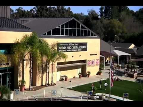 An Introduction to Mission Viejo Christian School