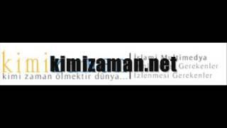 Video Aglama Karanfil (ENSTRÜMANTAL ALTYAPI) - akustik version // kimizaman.net download MP3, 3GP, MP4, WEBM, AVI, FLV Agustus 2018
