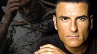 Singoli -base musicali Sal da Vinci feat.Renato Zero