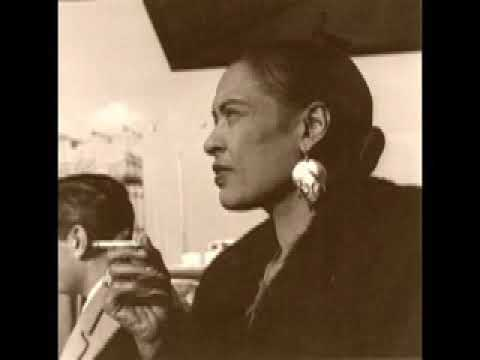 Did I Remember    Billie Holiday 1936