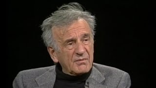 Holocaust survivor and Nobel Laureate Elie Wiesel remembered