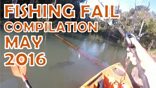Truck Fails Compilation 2016 from the JukinVideo Vault