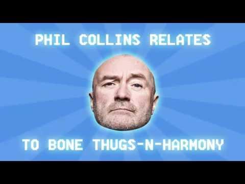 bone thugs n harmony mp3 download skull