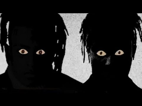 Juice WRLD – Tell Me U Luv Me ft. XXXTENTACION and Trippie Redd