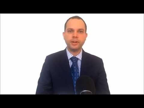 Make a Will: Fixed Fee Wills Lawyer Perth