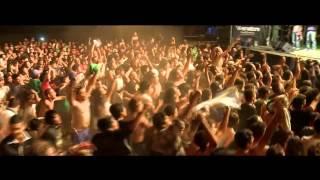 VARELA ROCK 2013   LOS PERICOS