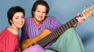 El tímido - Willy González & Micaela Vita