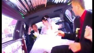 Hochzeitsvideo in Regensburg-Martin.mp4
