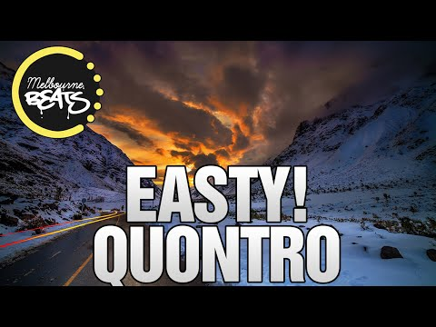 Easty! - Quontro (Original Mix)